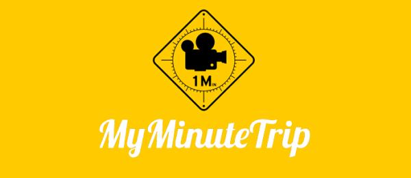 MyMinuteTrip annonce sa première levée de fonds