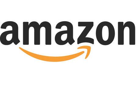 Amazon prend une grande décision concernant les invendus