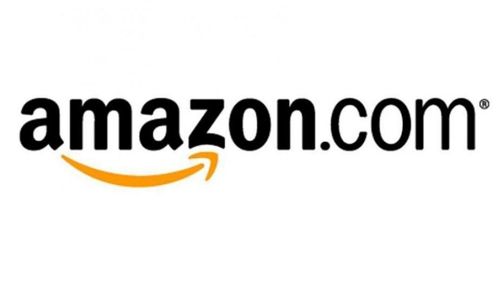 Les nouveaux emballages plastifiés d'Amazon pointés du doigt