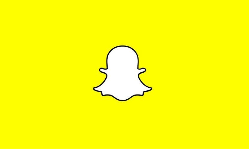 Snapchat prévoit une levée de fonds d'1 milliard de dollars