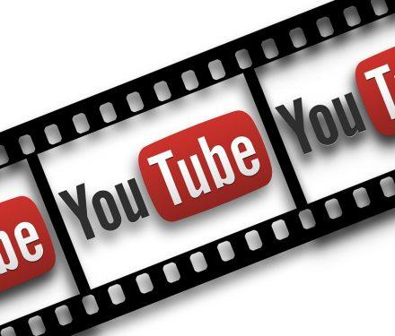YouTube agit concrètement contre la propagande chinoise