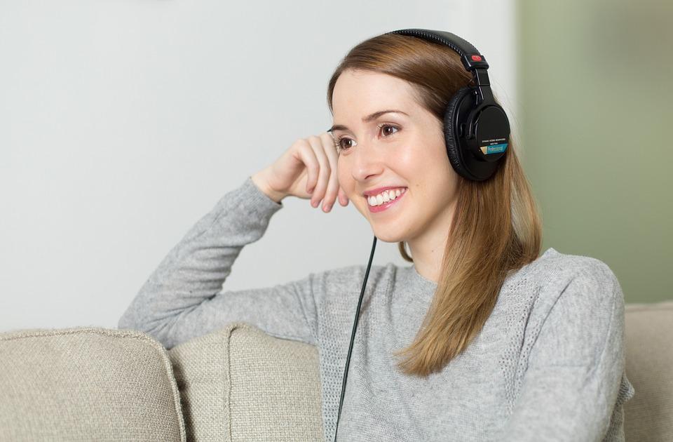Amazon lance son offre Amazon Music HD