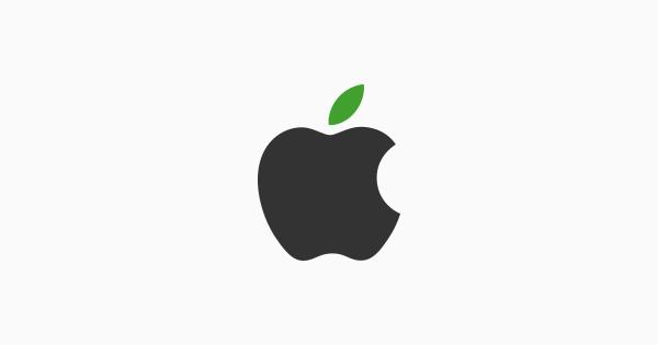 Apple conteste la décision de Bruxelles