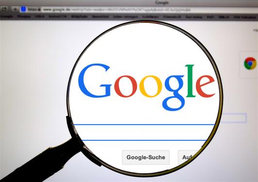 Google se met les médias français à dos