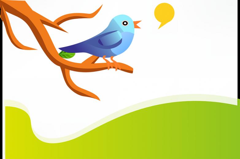 Le compte du patron de Twitter a été piraté