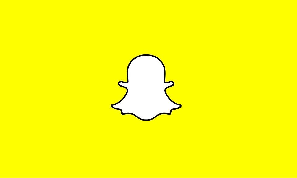 Snapchat envisage de créer un onglet dédié aux actualités