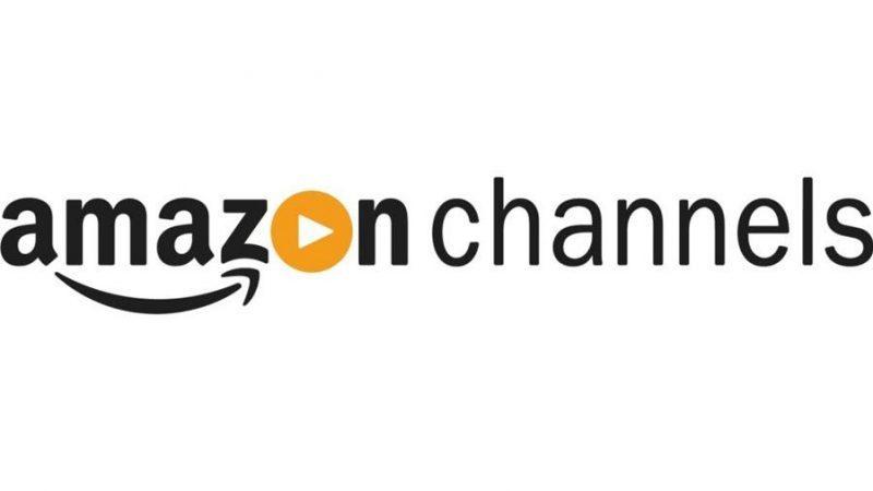 Amazon Channels arrive bientôt en France