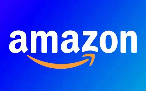 Amazon lance une chaîne d'info