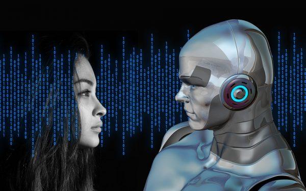 Amazon mise tout sur la robotisation