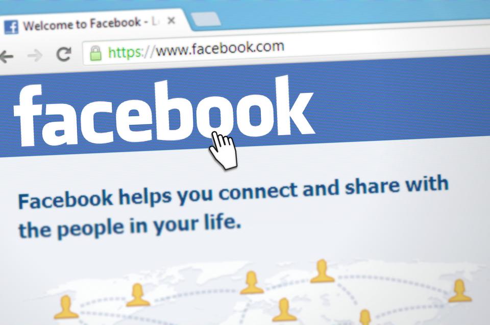 Facebook : Pourquoi plusieurs utilisateurs ont eu leur compte bloqué ?