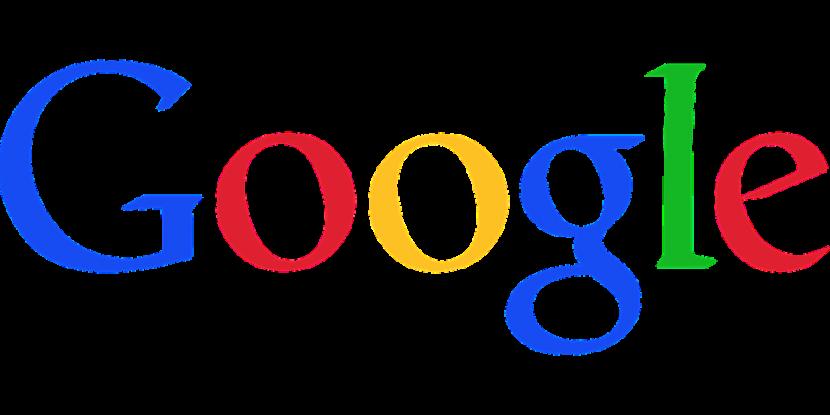 Google annonce une avancée historique sur l'algorithme de son moteur de recherche
