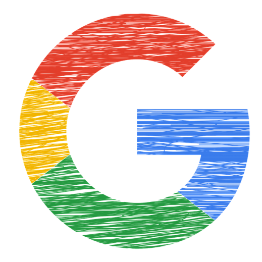 Google bientôt condamné à 3.4 milliards d'euros d'amende ?