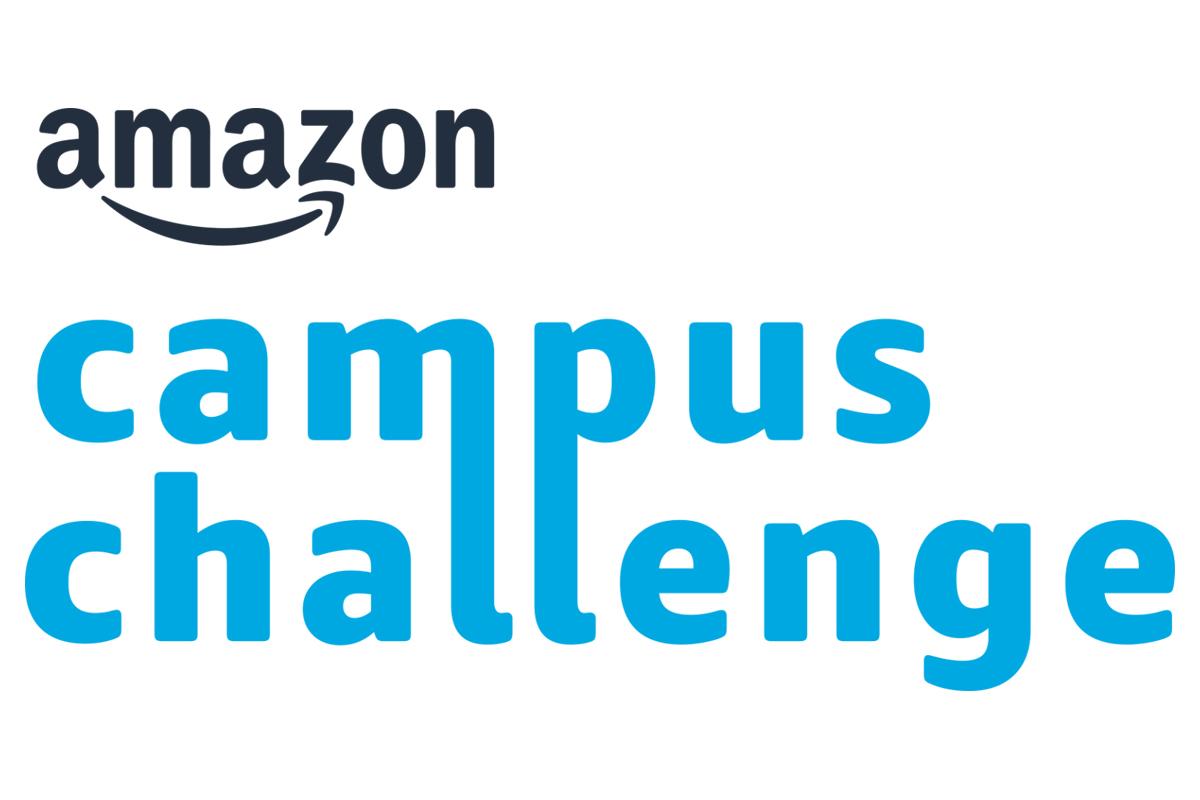 L'Amazon Campus Challenge : Les inscriptions sont ouvertes