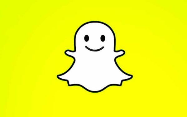 Snapchat lance le snap 3D !