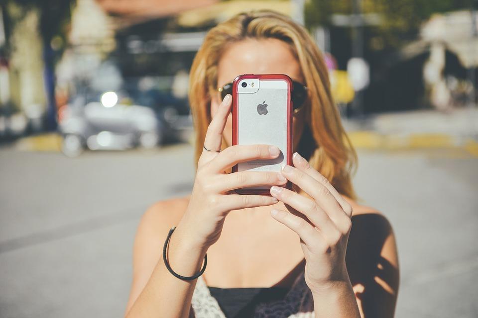 Un iPhone à 500 euros en 2020