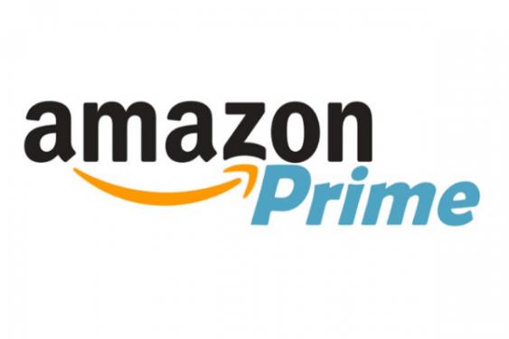 Amazon cible les étudiants français