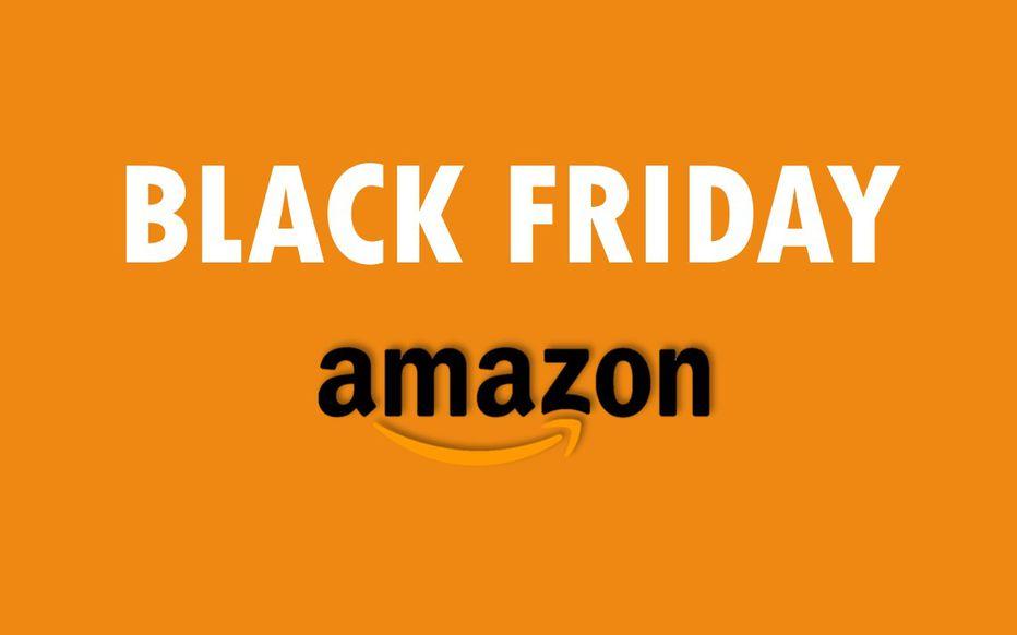 Black Friday : Amazon au cœur de plusieurs polémiques