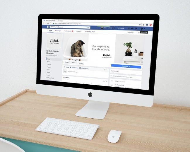 Des millions de données utilisateurs piratées sur Facebook et Twitter