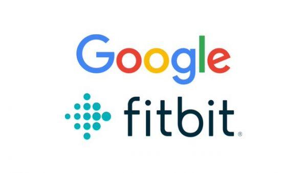 Google rachète Fitbit pour 2.1 milliards de dollars
