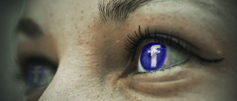Les Français sont nombreux à quitter Facebook