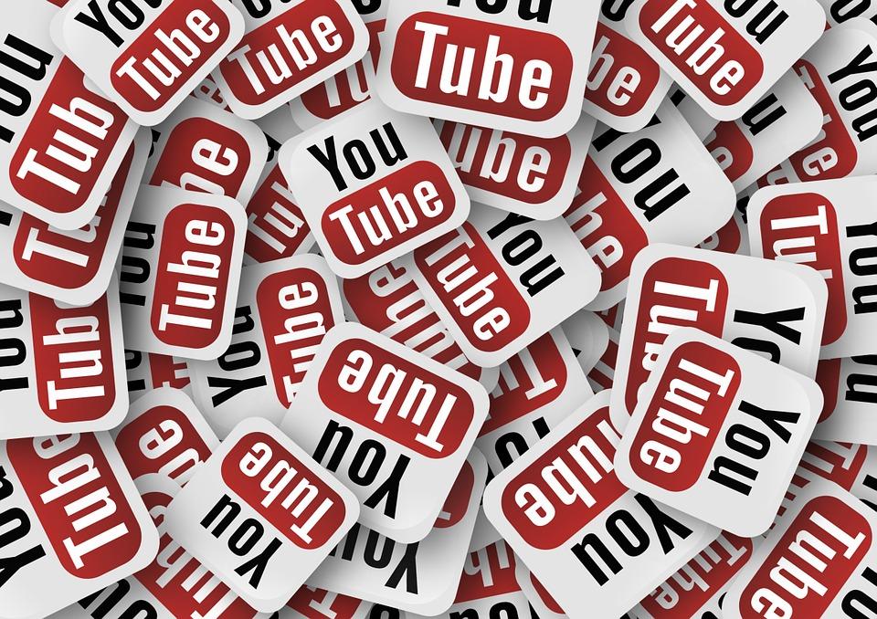 Les Shopping Ads débarquent sur YouTube