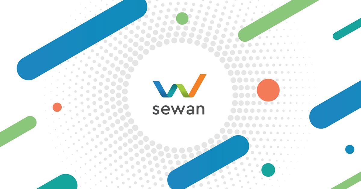 Sewan annonce une levée de fonds de 75 millions d'euros