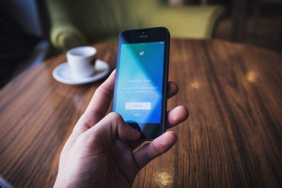 Twitter propose une nouvelle option à ses utilisateurs