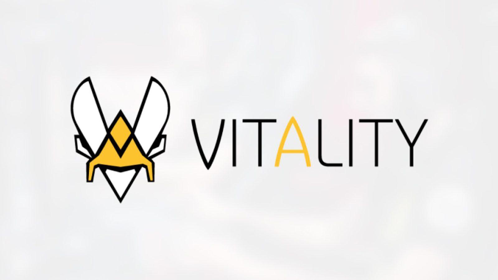 Vitality annonce une levée de fonds de 14 millions d'euros