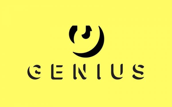 Genius réclame 50 millions de dollars à Google