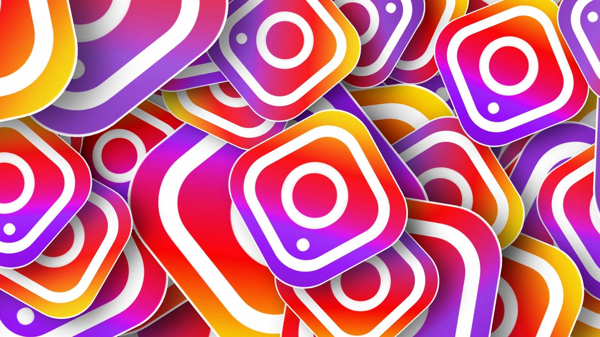 Instagram masque le nombre de likes et c'est une bonne chose !