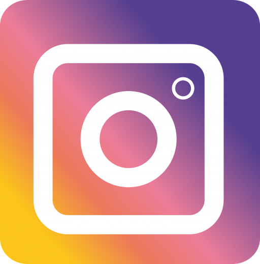 Instagram vérifie maintenant l'âge des internautes