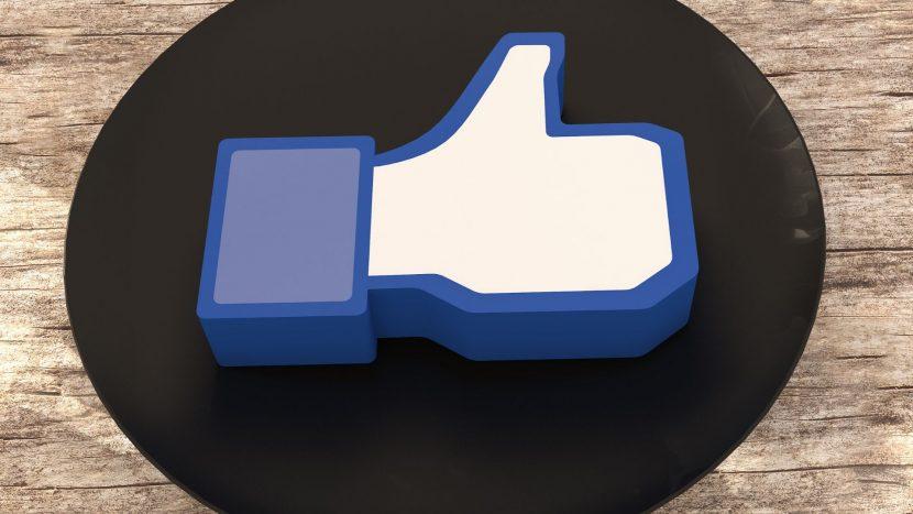 Les données bancaires de 29 000 employés de Facebook ont été volées