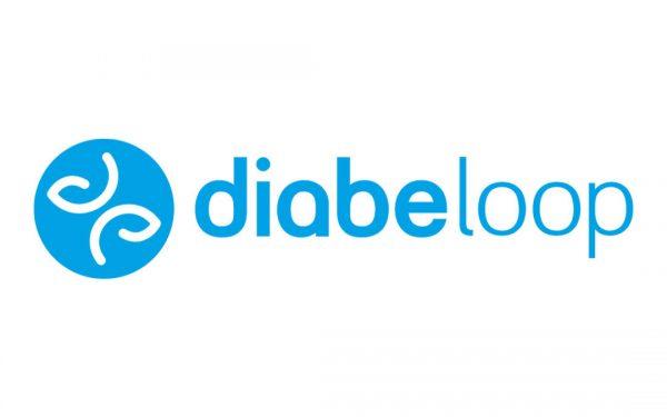 Levée de fonds de 31 millions d'euros pour Diabeloop
