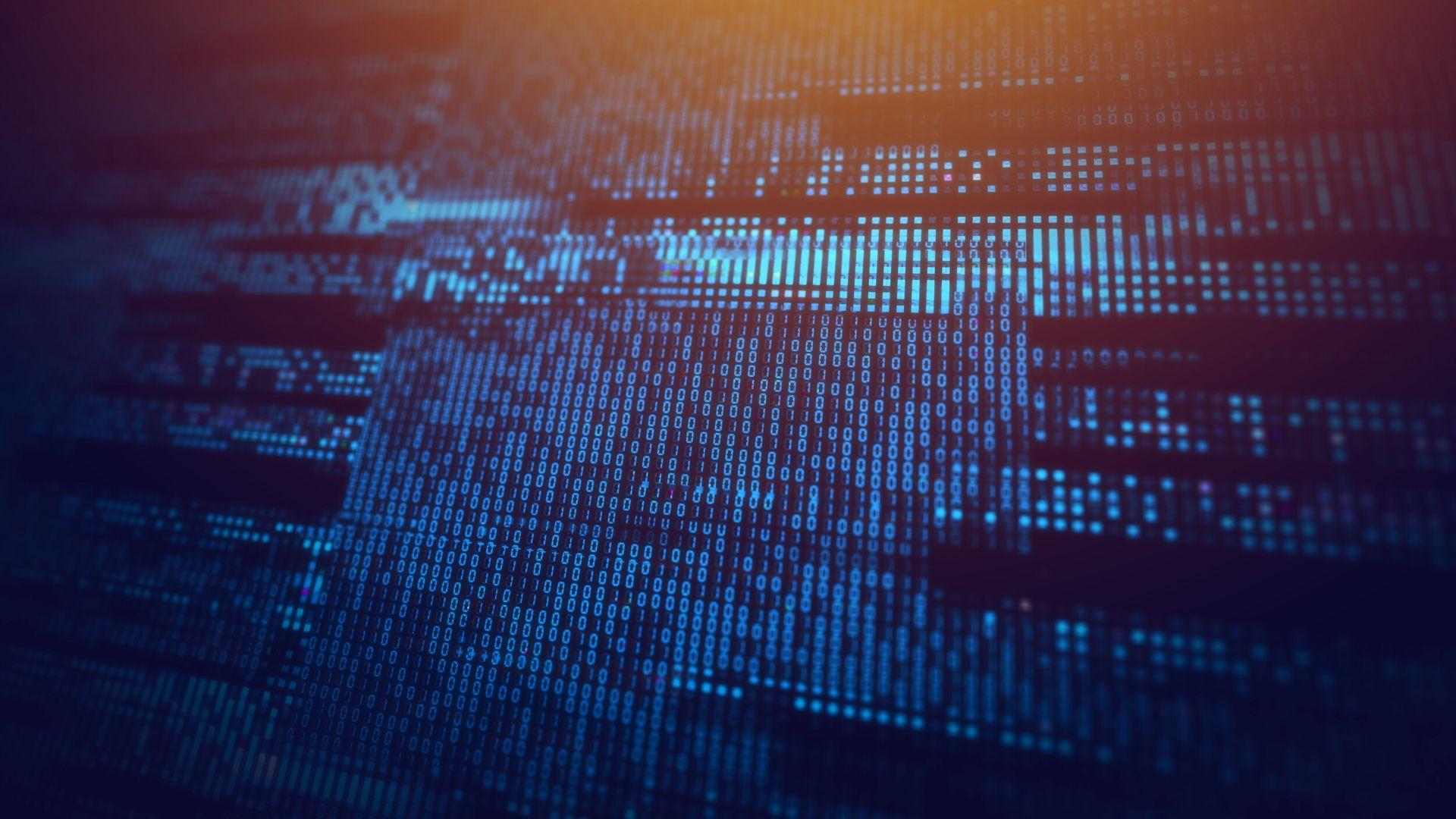 250 millions d'utilisateurs du support technique de Microsoft accessibles sans protection
