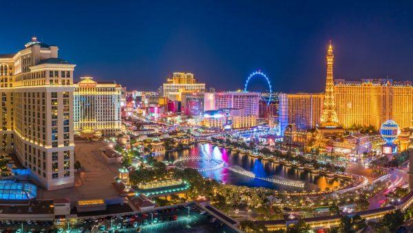 Google dévoile une innovation majeure au CES 2020 de Las Vegas