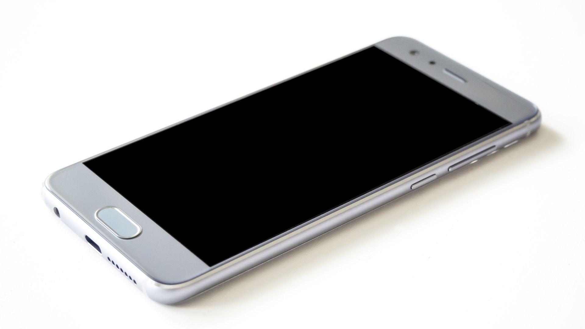 Huawei bientôt numéro 1 ?