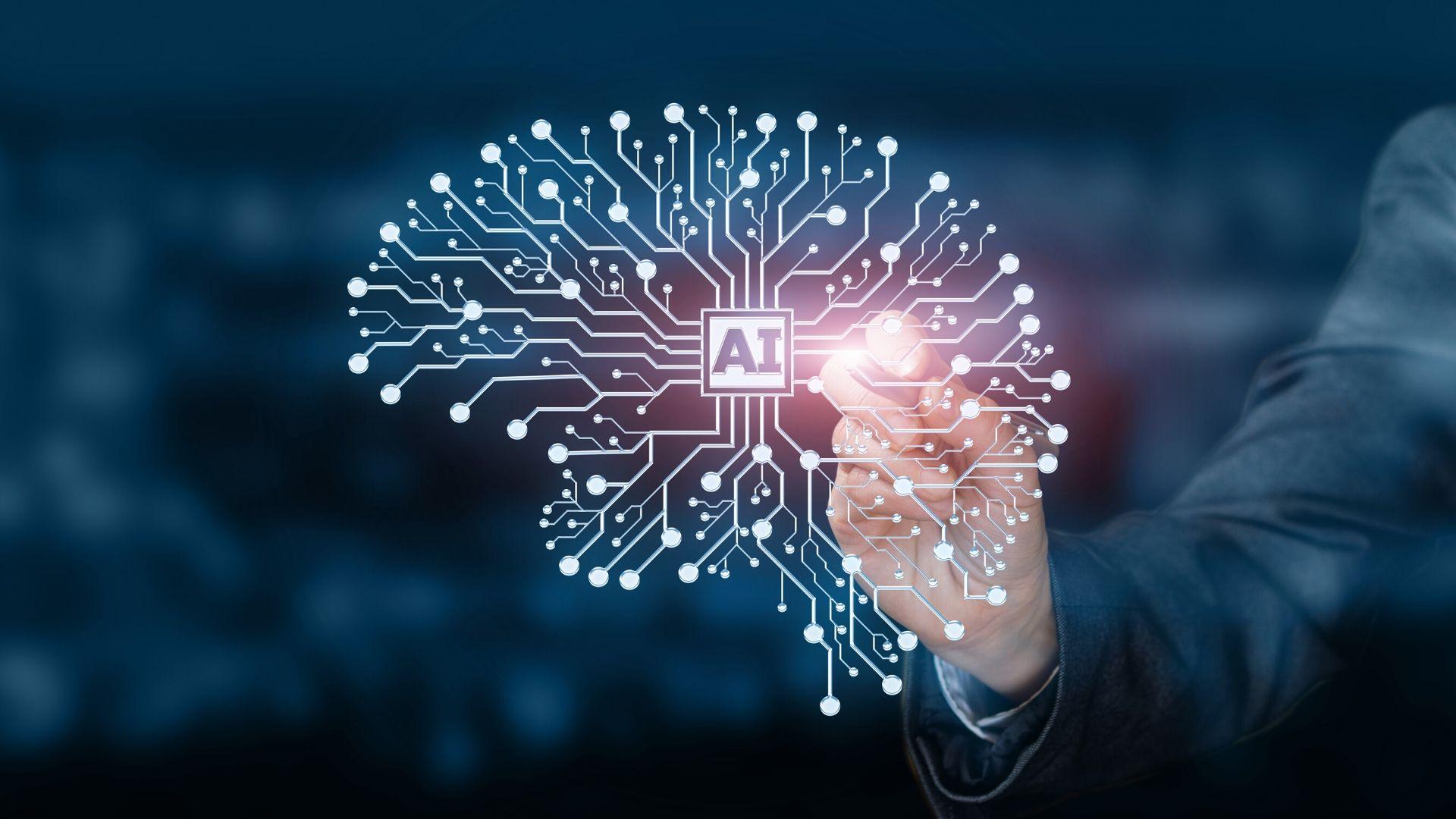 L'intelligence artificielle serait à l'origine de faux profils sur Facebook