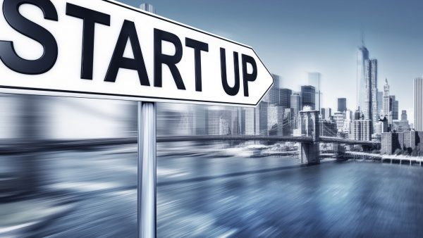 Les start-ups françaises se portent très bien !