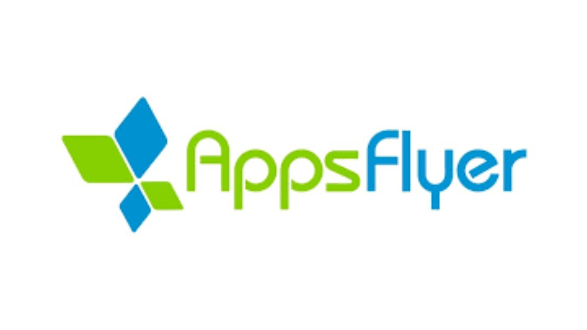 Levée de fonds de 210 millions de dollars pour la start-up AppsFlyer