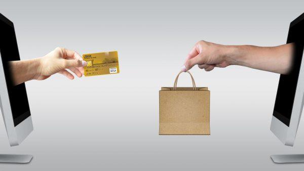 Payer avec sa main sera bientôt possible grâce à Amazon (1)