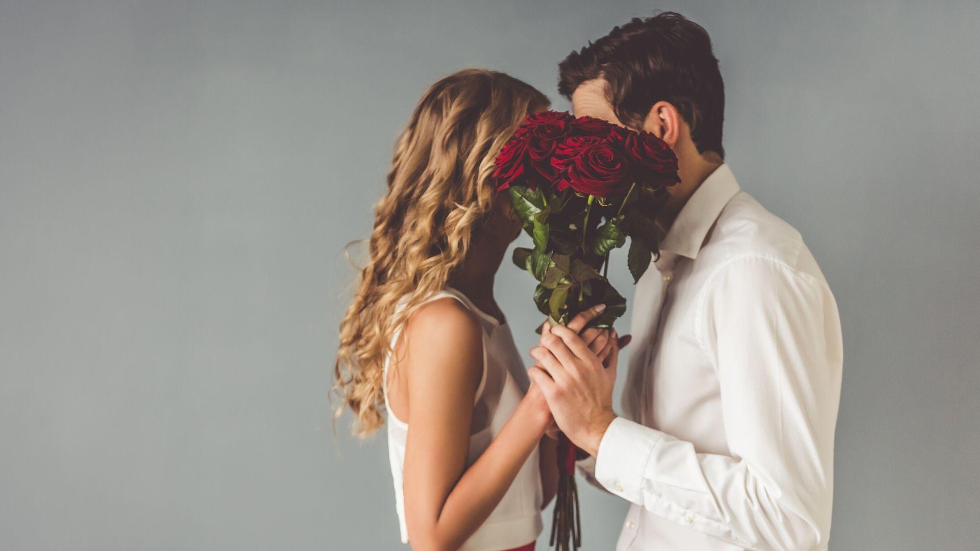 Cette application aide à la sérénité conjugale !