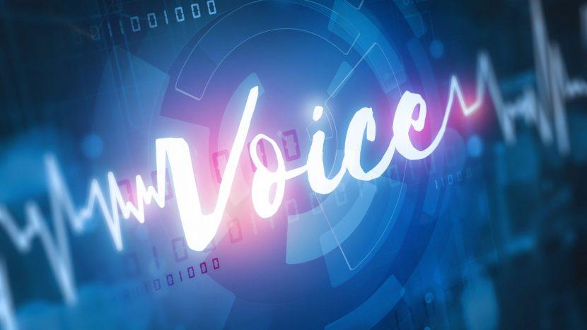 Facebook paie des utilisateurs pour enregistrer leurs voix