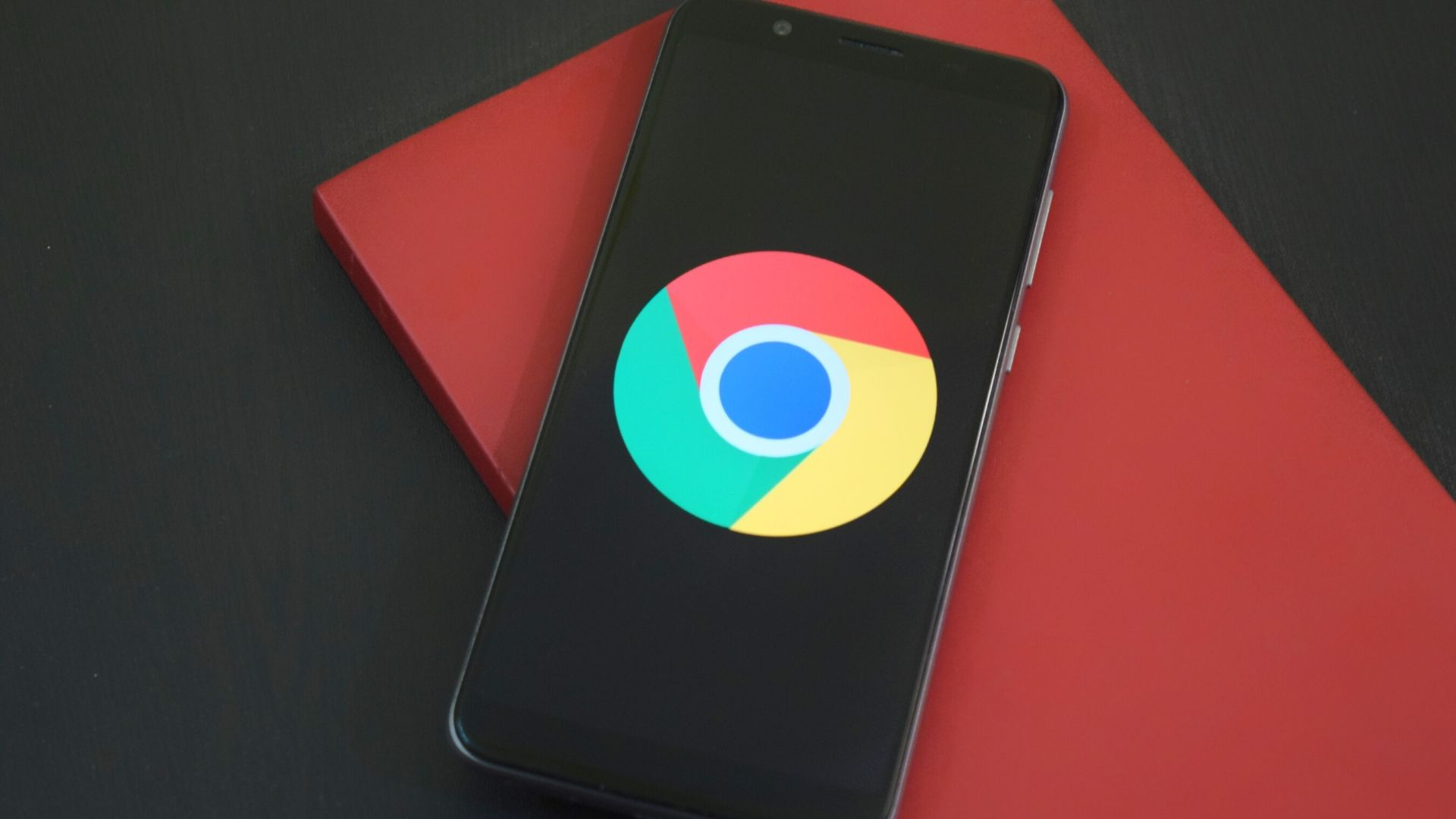 Google supprime 600 publications du Play Store
