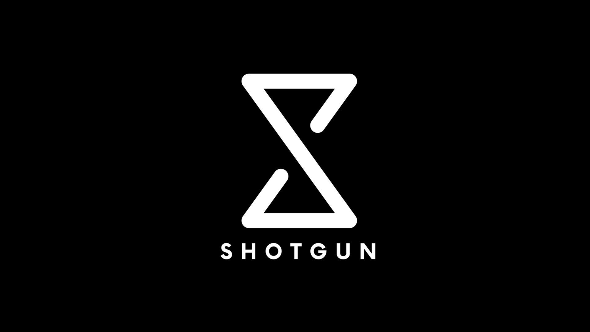 Shotgun lève deux millions d'euros