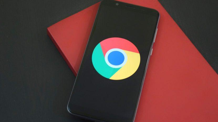 Apple et Google prennent des mesures drastiques