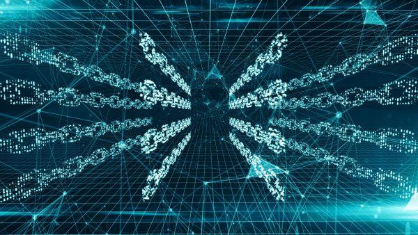 Facebook revoit sa stratégie liée au lancement de sa crypto-monnaie Libra