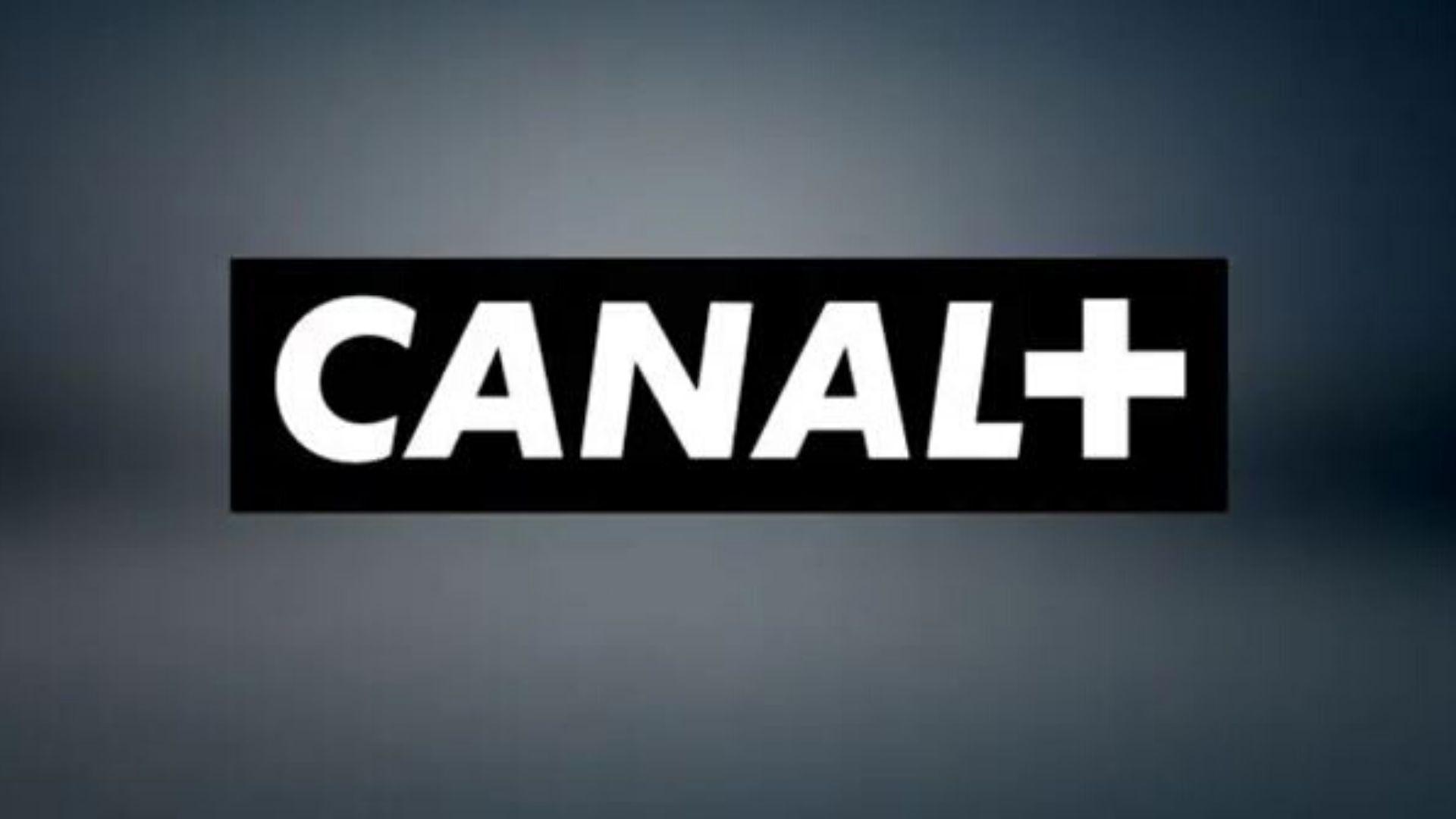 Le bouquet Canal+ gratuit pour tout le monde