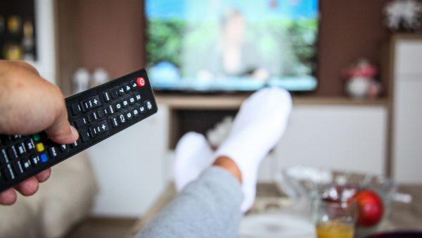 Netflix accepte de réduire son débit pendant l'épidémie
