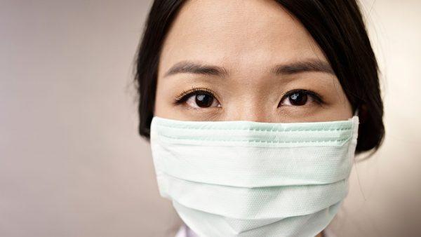 Plus de publicités pour des masques médicaux sur Google et Facebook