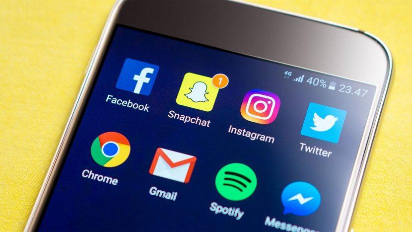 Snapchat s'engage activement dans la lutte contre le Coronavirus